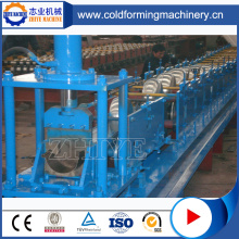 Pembuatan Metal Steel Pipe Making Machine