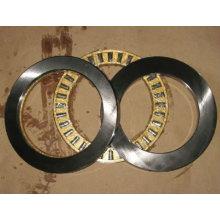 cylindrical roller thrust bearing 81120TN