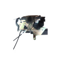 Right Door Door Lock Assembly 3787220-P00