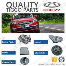 OE Quality Chery QQ Parts, Chery Tiggo Parts wholesaler