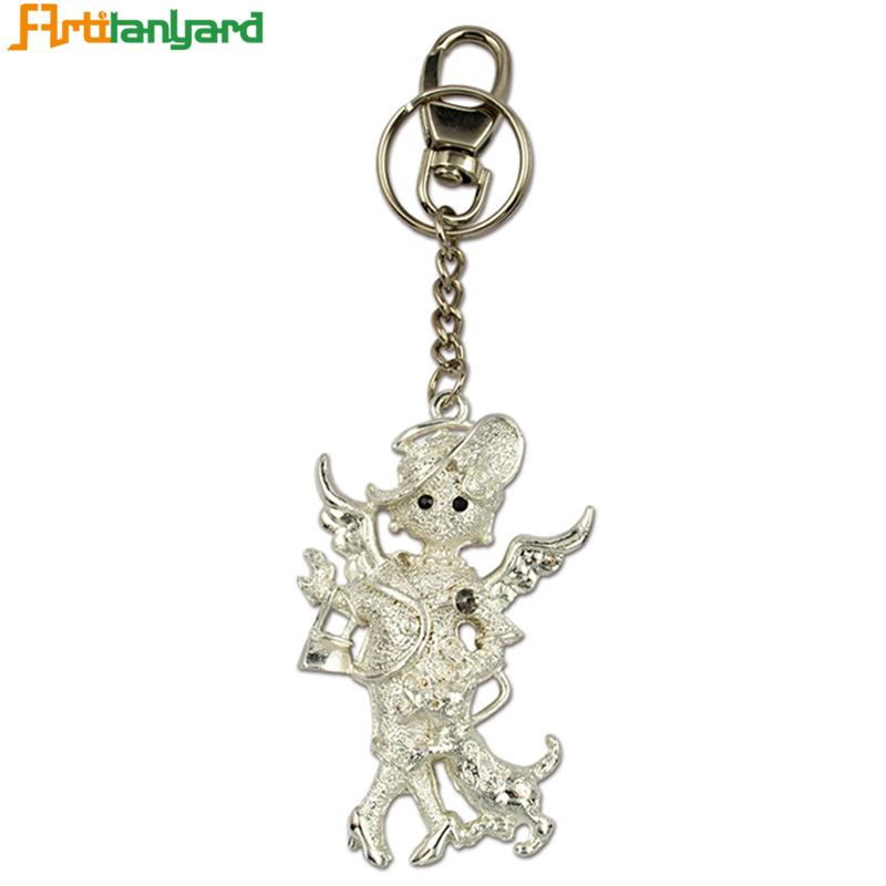 Key Chains Custom