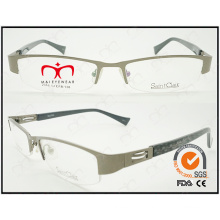 2015 Fashionable Metal Eyewear Hot Selling Reading Glasses (WRM410004)