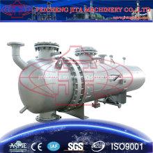 China New Design Heat Exchanger (ASME standard)