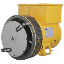 Трехфазный синхронный генератор IP22 мощностью 6,8 кВт-2800 кВт