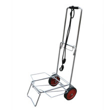 Heavyweight Luggage Cart