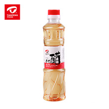 wholesale sweet sushi vinegar with 1.8L package