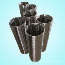 Gaskets (flange) , Oil Machinery Parts, Petro Machinery Parts