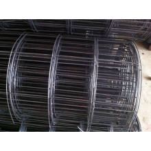Reinforcing Welded Wire Mesh150mm-200mm Used for Construction