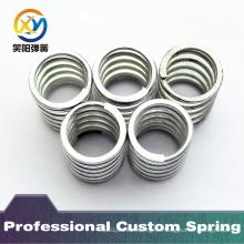 Hot Sales Custom baratos primavera de bobina de resortes de compresión