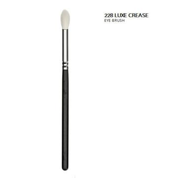 Unique Soft Luxe Crease Eye Contour Brush (E228)