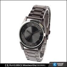 Relojes para hombre de alta calidad, reloj odm