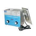 Professional Tattoo Ultrasonic Cleaner