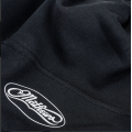 MATHEWS - PERFORMANCE BEANIE