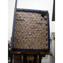 304 malha de arame de aço inoxidável