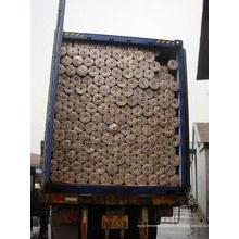 Treillis métallique en acier inoxydable 304