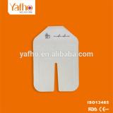 Transparent wound dressing - Yafho MEDICAL providing quality health film dressing