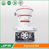 Raymond mill,Raymond grinding mill,Raymond roller mill plant