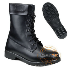 Leather Desert Military Tactical Boots Desert,Man Tactical Boots for tactical hiking outdoor sports hunting camping airsoft