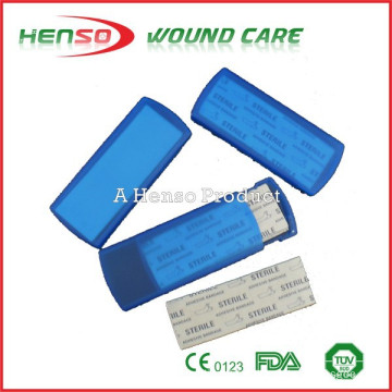 HENSO CE ISO Promotional Bandage Dispenser