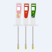 Cooking oil tester with best price