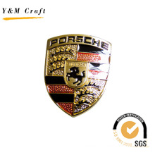 Promotional Metal Lapel Pins Badge for Gift (Q09130)
