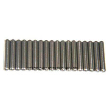 High Precision Hardness Needle Rollers for Bearings/ Bicycle Parts