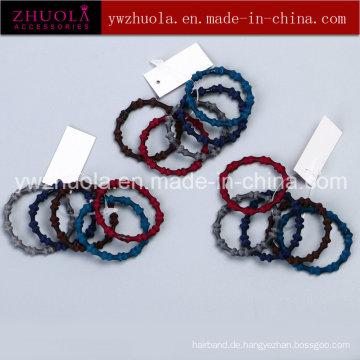 Hochwertiges Metallfreies Haarband