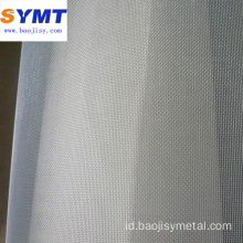 Molybdenum Wire Mesh, Molibdenum Screen Mesh