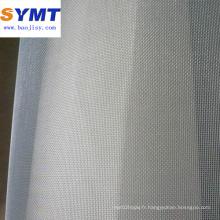 Treillis métallique de molybdène, maille d'écran de molybdène