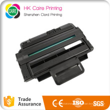 Toner Cartridge for Ricoh Aficio Sp3300 Direct Buy From China Factory