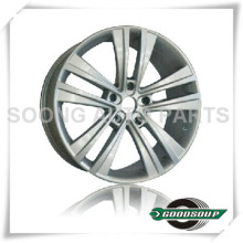 "20"" High Quality Alloy Aluminum Car Wheel Alloy Car Rims"