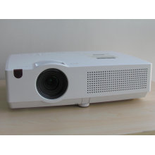 """Portable Hd Multimedia Projector C949 With 3 × 0.63"""" Sony Policilicon Panel For Education"""