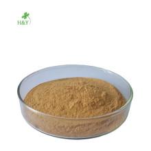 Extrait naturel de Mucuna Pruriens de capsule de L-dopa de haute qualité
