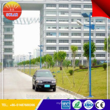 20w 30w 40w 50w 60w waterproof 12v 24v dc led light bulb for solar street lighting