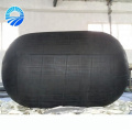 Floating Pneumatic Marine Balloon Boat Rubber Fender