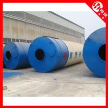 Cement Silo Compressor, Screw Conveyor for Silo Cement