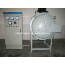 Vf-1600 Vacuum Furnace for Heating Treatment