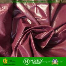 380t Ultra Bright High Density Nylon Taffeta Fabric