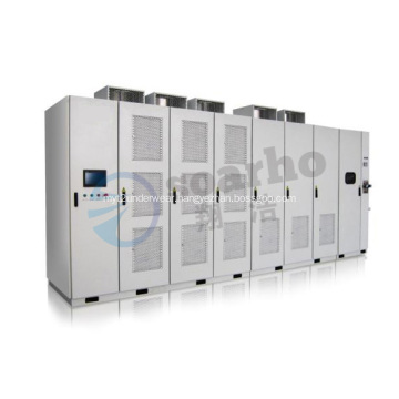 Variable Frequency Drive For Water Pump