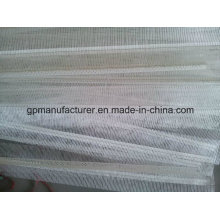 PVC Bead with Mesh, Casing Beads, Wire Mesh