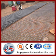 High quality concrete reinforcement wire mesh panel used for foundations,reinforcing panels used,reinforcing welded wire mesh