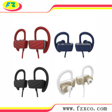 Best Small Music Bluetooth Headset