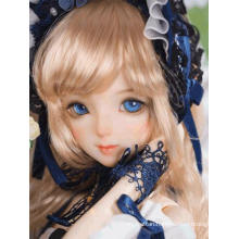 BJD Alice girl 44cm dolls with joints