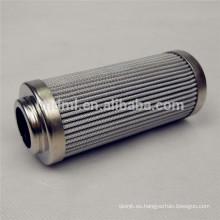 Conjunto de filtro de aceite de retorno hidráulico EPPENSTEINER (EPE) 1.0005AS6-A00-0-N