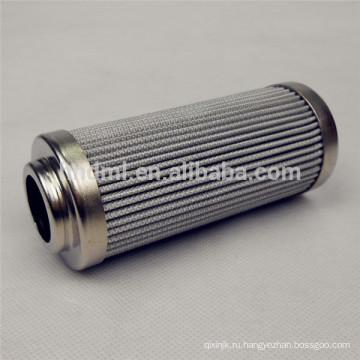 EPPENSTEINER (EPE) гидравлический возвратный масляный фильтр в сборе 1.0005AS6-A00-0-N