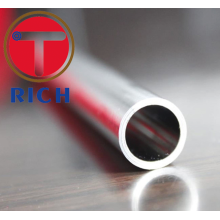 DOM Tube Carbon steel Seamless Steel Pipe