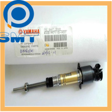 KGB-M711S-A07 YAMAHA YV100X SHAFT