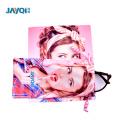 High Quality Sports Glasses Suede Pouch