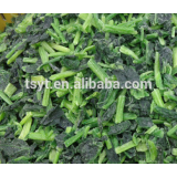 Top Quality Frozen Spinach Block/Leaves/Balls