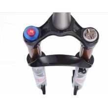 2015 neue Art Luftfederung Gabel Fahrrad